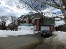 House for sale in Cacouna, Bas-Saint-Laurent, 321, Rue du Patrimoine, 19099135 - Centris