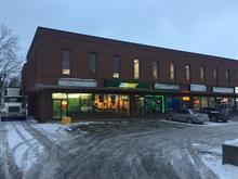 Local commercial à louer à Greenfield Park (Longueuil), Montérégie, 1438, Avenue  Victoria, 25734036 - Centris