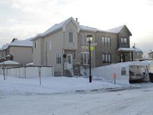 Maison à vendre à Rivière-des-Prairies/Pointe-aux-Trembles (Montréal), Montréal (Île), 10254, 5e Rue, 24144666 - Centris