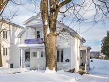 Triplex for sale in Mont-Bellevue (Sherbrooke), Estrie, 1190 - 1194, Rue  Adélard-Collette, 27873264 - Centris