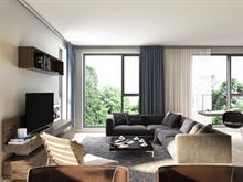 Condo à vendre à Mercier/Hochelaga-Maisonneuve (Montréal), Montréal (Île), 3101, Rue  Bossuet, 28549996 - Centris
