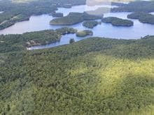 Terrain à vendre à Val-des-Monts, Outaouais, Chemin du Rubis, 26348651 - Centris