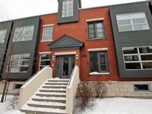 Condo à vendre à Rivière-des-Prairies/Pointe-aux-Trembles (Montréal), Montréal (Île), 12832, Rue  Notre-Dame Est, app. 200, 22111055 - Centris