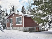 House for sale in Chertsey, Lanaudière, 4151, Avenue du Rang-A, 26910959 - Centris
