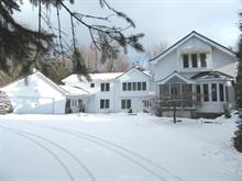 Maison à vendre à Saint-Paul-d'Abbotsford, Montérégie, 335, Rang de la Montagne, 12900532 - Centris