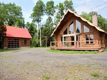 Maison à vendre à Rimouski, Bas-Saint-Laurent, 162, Route des Abeilles, 25312954 - Centris