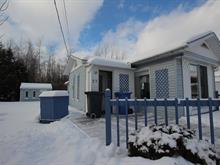 Mobile home for sale in Granby, Montérégie, 1633, Rue  Principale, apt. 37, 28362944 - Centris