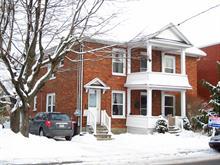 Duplex for sale in Granby, Montérégie, 115 - 117, Rue  Boivin, 17524714 - Centris