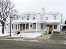 Maison à vendre à Saint-Antoine-de-Tilly, Chaudière-Appalaches, 3868 - 3870, Chemin de Tilly, 21941718 - Centris