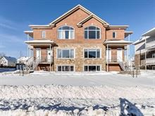Condo for sale in Aylmer (Gatineau), Outaouais, 330, boulevard du Plateau, apt. 3, 16926494 - Centris