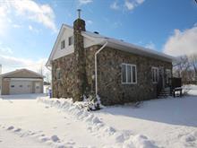 House for sale in Saint-Paul-d'Abbotsford, Montérégie, 1290, Rang  Papineau, 23597549 - Centris