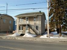 Duplex à vendre à Saint-Hyacinthe, Montérégie, 13745 - 13755, Rue de l'Église, 20639592 - Centris