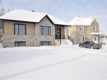 Maison à vendre à Saint-Agapit, Chaudière-Appalaches, 1001, Place  Lapointe, 21871181 - Centris