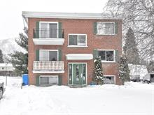Quadruplex à vendre à Mont-Saint-Hilaire, Montérégie, 330, Rue  Marquette, 28692827 - Centris