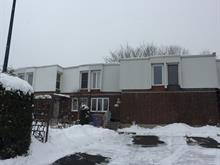 Maison à vendre à Brossard, Montérégie, 740, Rue  Picard, 12136377 - Centris
