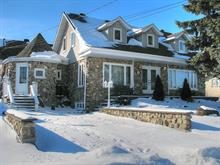 House for sale in Sainte-Julie, Montérégie, 242, Rue  Lamoureux, 9524009 - Centris