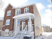 Condo à vendre à La Haute-Saint-Charles (Québec), Capitale-Nationale, 3049, Rue  Frédéric-Légaré, 18861618 - Centris