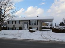 Duplex à vendre à Saint-Hyacinthe, Montérégie, 2410A, Rue  Cartier, 9087758 - Centris