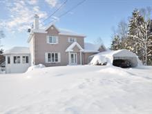 Maison à vendre à Shannon, Capitale-Nationale, 39, Rue  Juneau, 19693664 - Centris