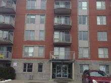 Condo for sale in Saint-Léonard (Montréal), Montréal (Island), 7050, 27e Avenue, apt. 102, 18049656 - Centris