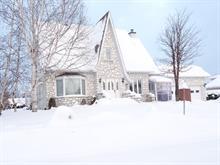 Maison à vendre à Thetford Mines, Chaudière-Appalaches, 27, Rue  Drouin, 27437411 - Centris