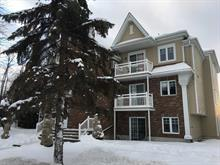 Condo for sale in Bois-des-Filion, Laurentides, 24, 29e Avenue, apt. 11, 27910310 - Centris