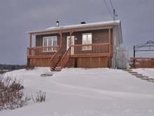Maison à vendre à Saint-Lin/Laurentides, Lanaudière, 121, Rue  Monette, 13668491 - Centris
