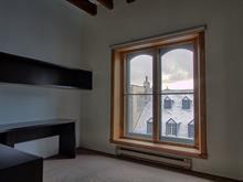 Commercial unit for rent in Ville-Marie (Montréal), Montréal (Island), 402, Rue  Notre-Dame Est, suite 6, 23908673 - Centris