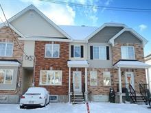 Maison à vendre à Les Coteaux, Montérégie, 20, Rue  Loiselle, 13474842 - Centris