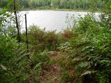 Lot for sale in Lac-Saint-Paul, Laurentides, Route  311, 24613217 - Centris