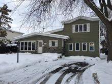 Maison à vendre à Bois-des-Filion, Laurentides, 89, 24e Avenue Nord, 27998815 - Centris