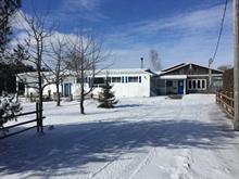 House for sale in Saint-Paul-d'Abbotsford, Montérégie, 170, Rang  Elmire, 21722704 - Centris