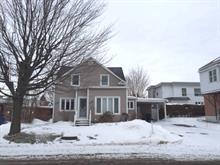 Duplex for sale in Granby, Montérégie, 435 - 437, boulevard  Leclerc Ouest, 13398020 - Centris