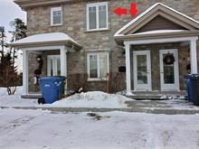 Condo for sale in Chicoutimi (Saguenay), Saguenay/Lac-Saint-Jean, 224, Rue des Merlebleus, 18443489 - Centris