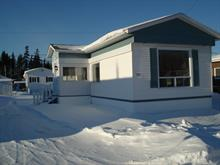 House for sale in Notre-Dame-du-Portage, Bas-Saint-Laurent, 99, Rue du Parc-de-l'Amitié, 12016562 - Centris