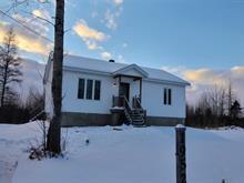 Maison à vendre à Saint-Lucien, Centre-du-Québec, 1952, Route des Rivières, 15122700 - Centris