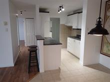 Condo for sale in Hull (Gatineau), Outaouais, 23, Rue de la Soeur-Jeanne-Marie-Chavoin, apt. 918, 26334059 - Centris