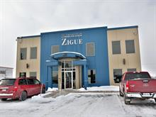 Industrial unit for rent in Saint-Hyacinthe, Montérégie, 8700, Rue  Emilien-Letarte, 22920568 - Centris