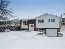 House for sale in Anjou (Montréal), Montréal (Island), 8748, Place des Lilas, 27292520 - Centris