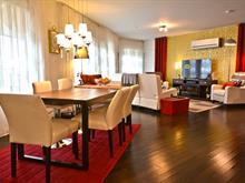 Condo à vendre à Pierrefonds-Roxboro (Montréal), Montréal (Île), 9505, boulevard  Gouin Ouest, app. 301, 14834930 - Centris