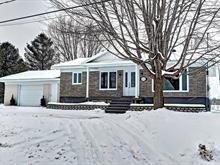 Maison à vendre à Saint-Gilles, Chaudière-Appalaches, 1036, Route  269 Nord, 14072460 - Centris