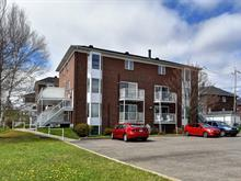 Condo for sale in Charlesbourg (Québec), Capitale-Nationale, 1452, boulevard du Loiret, 16507520 - Centris