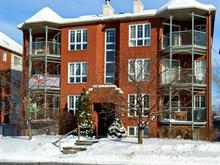 Condo à vendre à Greenfield Park (Longueuil), Montérégie, 170, Rue  Parent, app. 201, 28343744 - Centris