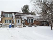 House for sale in Mascouche, Lanaudière, 1059, Chemin des Anglais, 23831841 - Centris