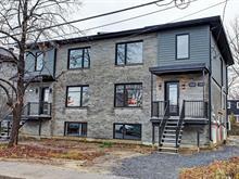 Condo / Apartment for rent in Saint-Hubert (Longueuil), Montérégie, 1563, Rue  Holmes, 28799095 - Centris