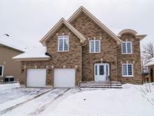 House for sale in Gatineau (Gatineau), Outaouais, 151, Rue de la Pointe-Pelée, 28162203 - Centris