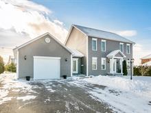 Maison à vendre à Fleurimont (Sherbrooke), Estrie, 3070, Rue des Émeraudes, 26728580 - Centris