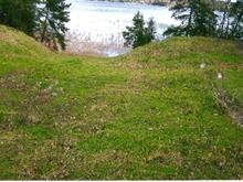 Terrain à vendre à Val-d'Or, Abitibi-Témiscamingue, Chemin  Mercier, 20881812 - Centris