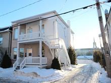 Duplex à vendre à Shawinigan, Mauricie, 461 - 463, 11e Rue, 10453989 - Centris