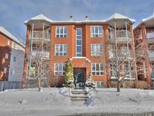 Condo for sale in Greenfield Park (Longueuil), Montérégie, 170, Rue  Parent, apt. 302, 12091942 - Centris